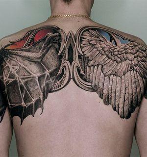 фото тату пожарных 29.03.2019 №048 - fireman tattoo - tatufoto.com ... | 300x300