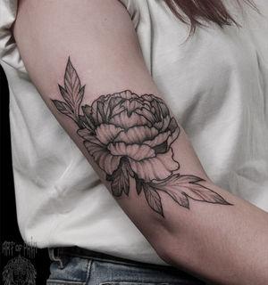 Выбор татуировки и возраст