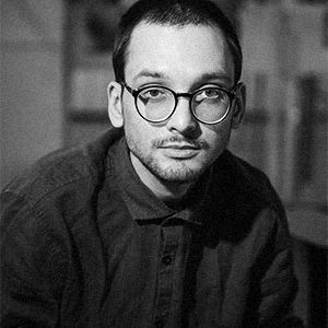 Кирилл Веснин